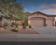 22383 N 77th Place, Scottsdale image