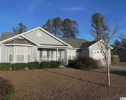 1024 Dunraven Ct., Conway image