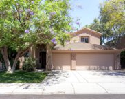 3851 S Barberry Place, Chandler image