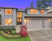 2813 194th Place  SE, Sammamish image