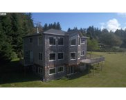 13370 THOMPSON  RD, Nehalem image