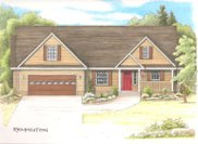 682 W Ashworth Ln, Post Falls image
