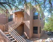 6655 N Canyon Crest Unit #13273, Tucson image
