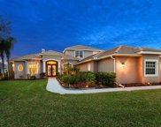 7504 Coventry Court, Lakewood Ranch image
