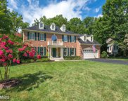 8304 MARBLE DALE COURT, Alexandria image