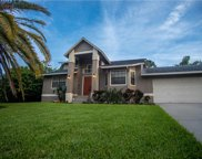 61 Gulfwinds Drive, Palm Harbor image