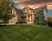 9308 W 158th, Overland Park image