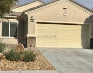 2428 DESERT SPARROW Avenue, North Las Vegas image