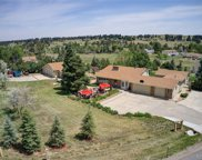 13174 N Winchester Way, Parker image