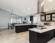 2305 N 87th Way, Scottsdale image