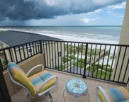 2100 OCEAN DR South Unit 5F, Jacksonville Beach image