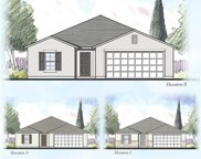476 Meadow  Pointe Drive, Haines City image