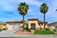 74156 Kokopelli Circle, Palm Desert image