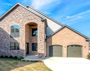 1700 Lucca Court, Lexington image