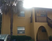 730 E Michigan Street Unit 134, Orlando image