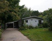 2054 S Ham Lake Drive NE, Ham Lake image
