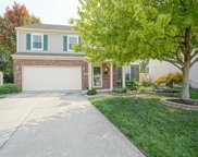 9215 Crossing  Drive, Fishers image