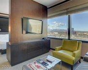 2600 W Harmon Avenue Unit 23046, Las Vegas image