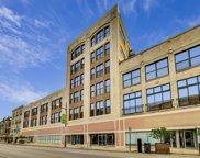 3151 N Lincoln Avenue Unit #309, Chicago image