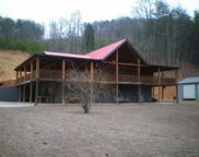735 Beatys Chapel Road, Tellico Plains image