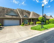 1412 Pine Needles Lane, Lexington image