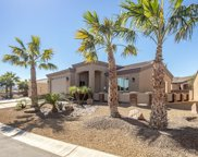 673 Grand Island Dr, Lake Havasu City image