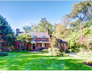 1003 Barley Mill Road, Greenville image