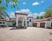6818 Silver Charm Court, Leesburg image
