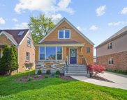 9849 S Saint Louis Avenue, Evergreen Park image