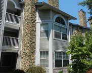 5612 WILLOUGHBY NEWTON DRIVE Unit #16, Centreville image