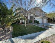 10521 Haywood Drive, Las Vegas image