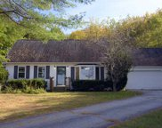 154 Foggy Mountain Drive, Moretown image