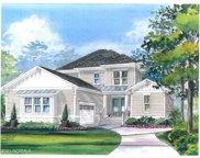 644 Bedminister Lane, Wilmington image