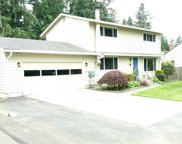 3123 SW 302nd Place, Federal Way image