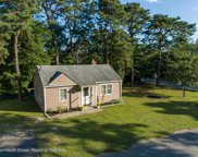 1724 Fairfield Street, Toms River image
