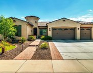 1461 S Carriage Lane, Chandler image