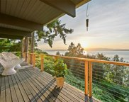 10337 Bedford Ct NW, Seattle image
