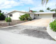 214 Marion, Indian Harbour Beach image