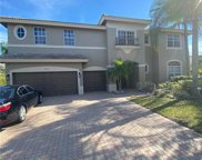 345 NW 118th Ave, Coral Springs image
