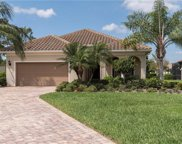 11126 Laughton Cir, Fort Myers image