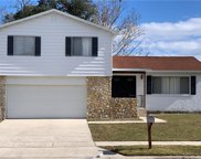 1831 Aster Drive, Winter Park image