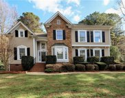 118  Windy Knoll Lane, Mooresville image