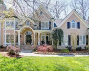 203 Schubauer Drive, Cary image