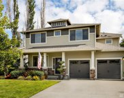 2113 5th Ave NW, Puyallup image