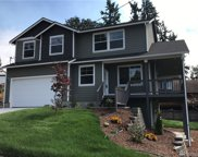 606 172nd St S, Spanaway image