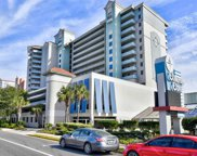 2311 S Ocean Blvd. Unit PH-24-1524, Myrtle Beach image