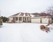 3346 Glynwater Trail, Prior Lake image