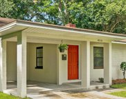 4516 SUSSEX AVE, Jacksonville image