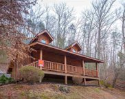 3225 Smoky Ridge Way, Sevierville image