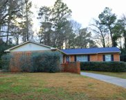 1207 Wood Valley Road, Augusta image